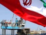 EU Bans Iranian  Oil, Tehran Responds with Threats