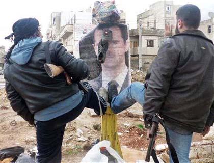 http://outlookafghanistan.net/assets/assets1011/syrian_rebels.jpg
