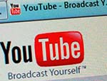Pakistan Cuts off All  Access to Youtube